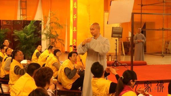 学佛人吃饭的礼仪和注意事项